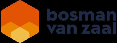 Bosman Van Zaal - South Africa